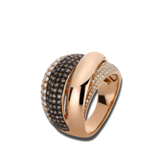 Brogle Selection Ring Statement 1C897R8