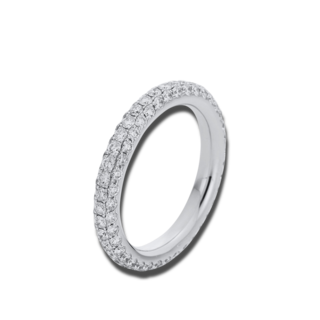 Brogle Selection Ring Statement 1C938W8