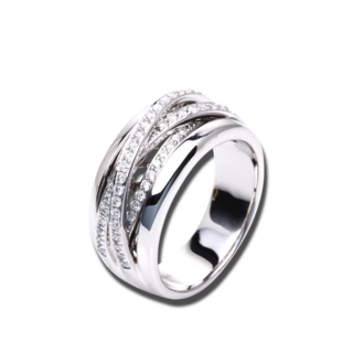Brogle Selection Ring Statement 1E149W8
