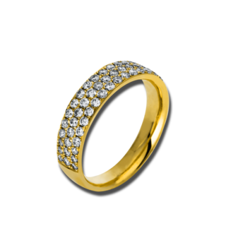 Brogle Selection Ring Statement 1E180G8
