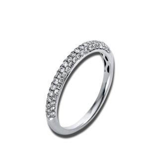 Brogle Selection Ring Statement 1E482W8