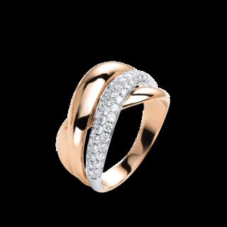 Brogle Selection Ring Statement 1G425RW