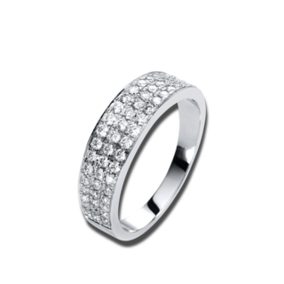 Brogle Selection Ring Statement 1G426W8