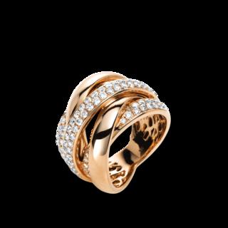 Brogle Selection Ring Statement 1G573R8