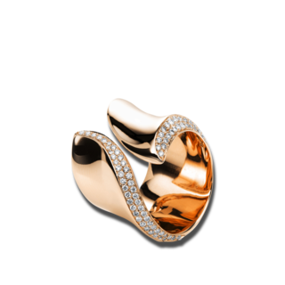 Brogle Selection Ring Statement 1G670R8