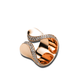 Brogle Selection Ring Statement 1G676R8