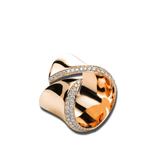 Brogle Selection Ring Statement 1G680R8