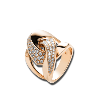 Brogle Selection Ring Statement 1G681R8