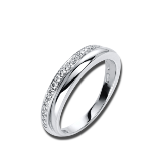 Brogle Selection Ring Statement 1H363W8