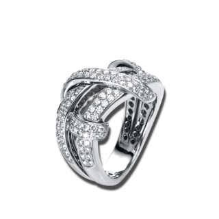 Brogle Selection Ring Statement 1I253W8