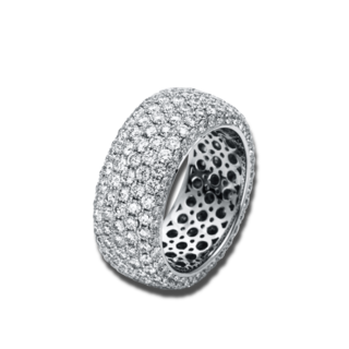 Brogle Selection Ring Statement 1I259W8