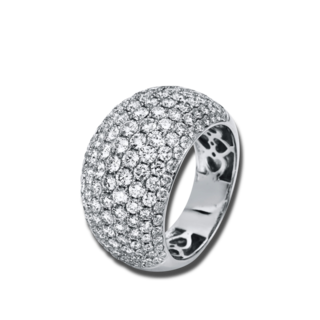 Brogle Selection Ring Statement 1I302W8