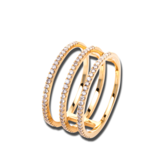Brogle Selection Ring Statement 1I924G8
