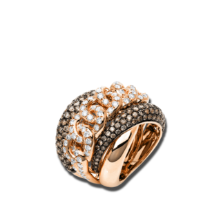 Brogle Selection Ring Statement 1J808R8