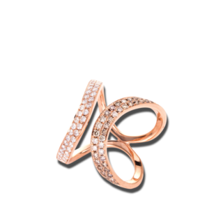 Brogle Selection Ring Statement 1K074R8