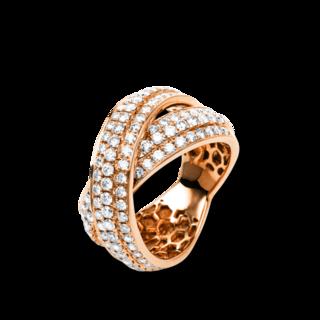 Brogle Selection Ring Statement 1K622R8