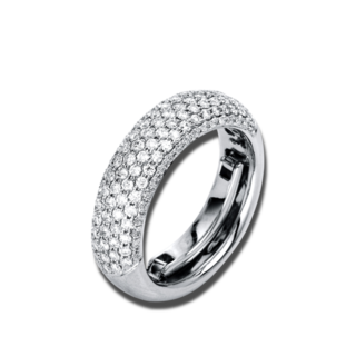Brogle Selection Ring Statement 1L139W8