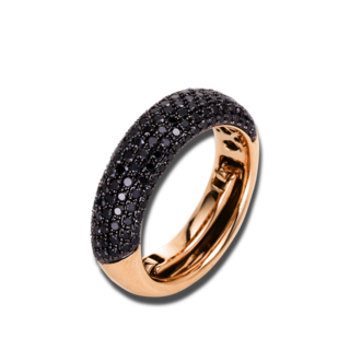 Brogle Selection Ring Statement 1L142R8
