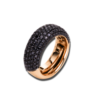 Brogle Selection Ring Statement 1L143R8