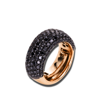 Brogle Selection Ring Statement 1L144R8