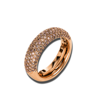 Brogle Selection Ring Statement 1L145R8