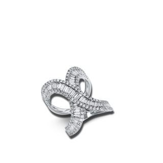 Brogle Selection Ring Statement 1L341W8