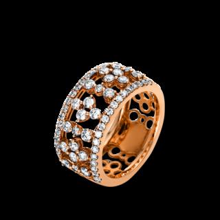 Brogle Selection Ring Statement 1L565R8