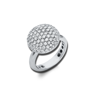 Brogle Selection Ring Statement 1L566W8