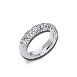 Brogle Selection Ring Statement 1L599W8