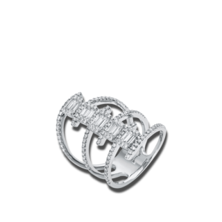 Brogle Selection Ring Statement 1M483W8