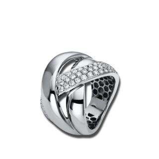 Brogle Selection Ring Statement 1N335W8