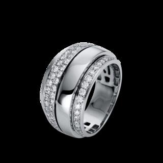 Brogle Selection Ring Statement 1O516W8