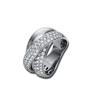 Brogle Selection Ring Statement 1O523W8