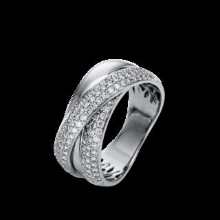 Brogle Selection Ring Statement 1O525W8