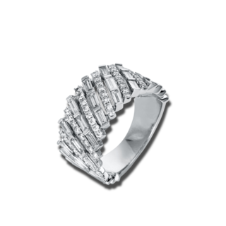 Brogle Selection Ring Statement 1Q245W8