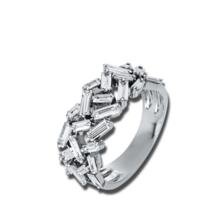 Brogle Selection Ring Statement 1Q246W8
