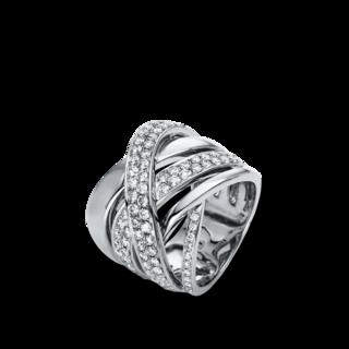 Brogle Selection Ring Statement 1Q919W8