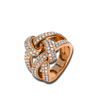 Brogle Selection Ring Statement 1Q924R8