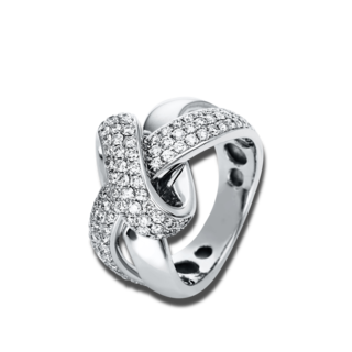 Brogle Selection Ring Statement 1Q926W8