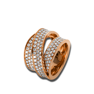 Brogle Selection Ring Statement 1Q959R8
