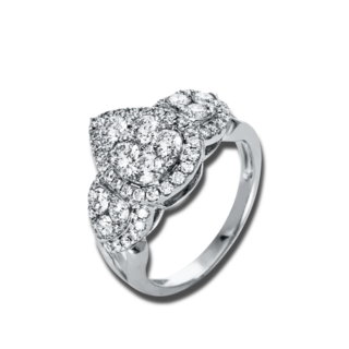 Brogle Selection Ring Statement 1R053W8