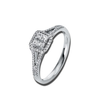 Brogle Selection Ring Statement 1R063W8
