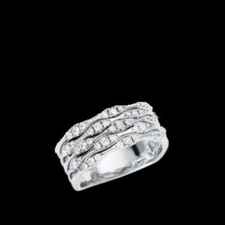 Brogle Selection Ring Statement 1R243W8