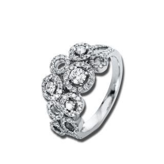 Brogle Selection Ring Statement 1R522W8