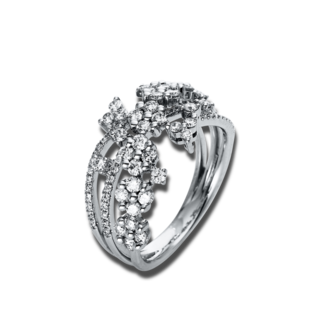 Brogle Selection Ring Statement 1R539W8