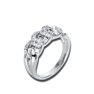Brogle Selection Ring Statement 1R551W8