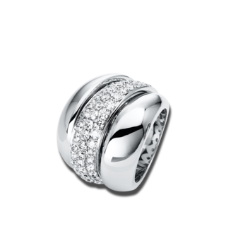Brogle Selection Ring Statement 1R634W8