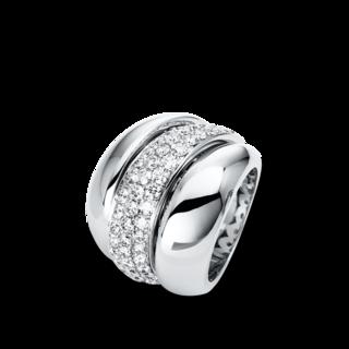 Brogle Selection Ring Statement 1R634W8