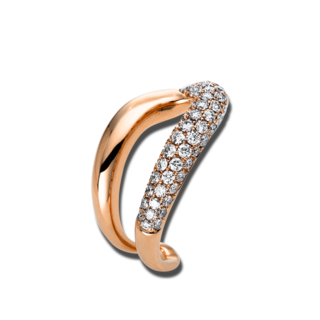 Brogle Selection Ring Statement 1S002R8