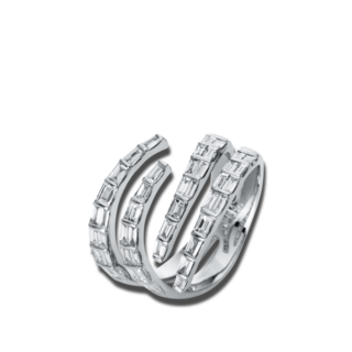 Brogle Selection Ring Statement 1S281W8